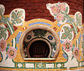 Palau de la Música, antiga taquilla.jpg