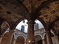Palazzo Vecchio Cortile interno.JPG
