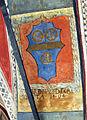 Palazzo comunale di s. miniato, sala delle sette virtù, stemma nasi 2.jpg