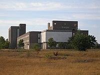 Paldiski Pentagon.JPG
