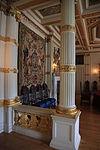 paleis het loo - new diningroom 20120912-06