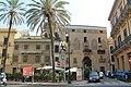 Palermo - panoramio (34).jpg