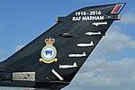 Panavia Tornado GR.4 'ZG771' (34882792504).jpg
