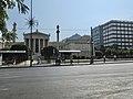 Panepistimiou Academy of Athens 1.JPG