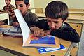 Panjshir PRT Delivers Literacy Books to Local Afghan Children DVIDS329993.jpg
