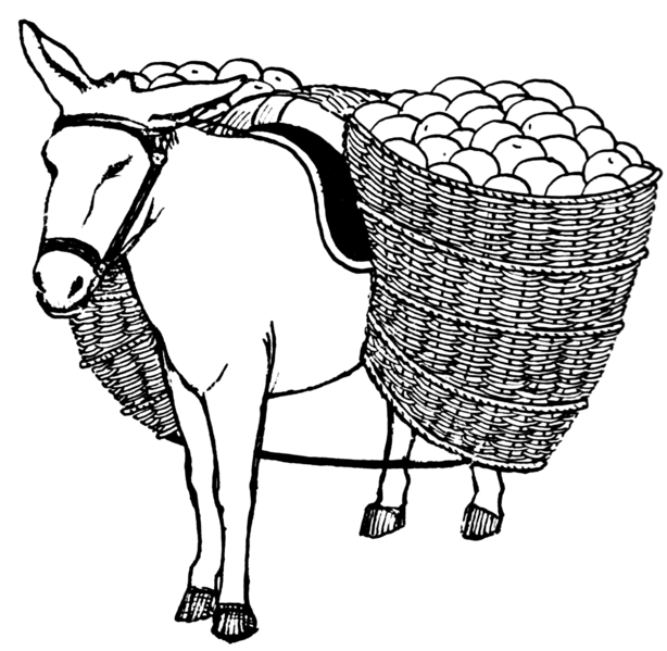Файл:Pannier (PSF).png