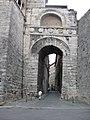 Panorama Perugia 31.jpg