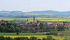 Polska - Bielawa, Panorama
