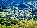 Panorama sur le village, depuis la Vierge d'Alsace.jpg