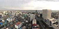 Panoramic view from Sakura Tower.jpg
