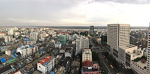 Panoramic view from Sakura Tower.jpg