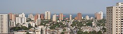 Panoramic view of Maracaibo 3.jpg