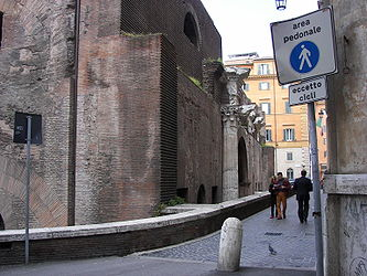Pantheon (Rome) back.jpg