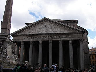 Pantheon and Macuteo obelisk.jpg