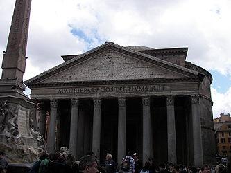 Pantheon and Macuteo obelisk.jpg