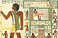 Pantherfellträger 4. Dynastie.JPG