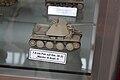 Panzermuseum Munster 2010 0280.JPG