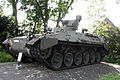 Panzermuseum Munster 2010 1014 (1).JPG