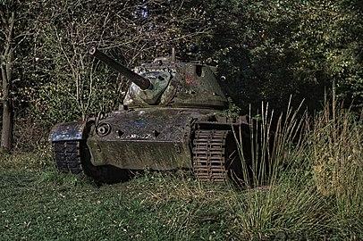 Panzerwrack Münsterbusch2.jpg