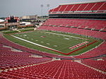 Papa John's Cardinal Stadium after expansion in 2010.jpeg