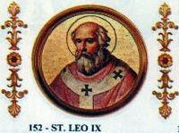 Papa Leone IX.jpg