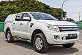 Papar Sabah Ford Ranger-01.jpg