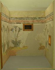 Les Papyrus
