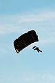 Parachutist (1242522909).jpg