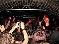 Paramore 2006 1.jpg