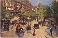 Paris, Boulevard Montmartre. 950 58 (NBY 419380).jpg