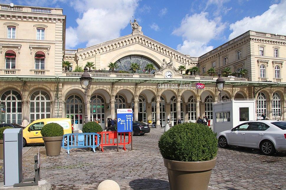 Paris-Gare de l'Est-102-2017-gje