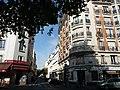 Paris - Boulevard Richard Lenoir - panoramio (43).jpg