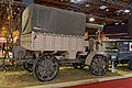 Paris - Retromobile 2014 - Latil TAR 4X4 - 1913 - 002.jpg
