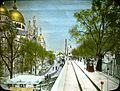 Paris Exposition Italian Pavilion, Paris, France, 1900 n3.jpg