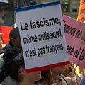 Paris Gay Pride 2013 010.jpg