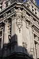 Paris Mairie du 10e 90.JPG