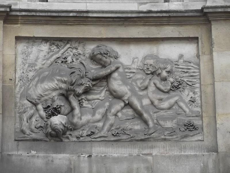 Paris March 2012 - Fontaine des Quatre-Saisons (6).jpg