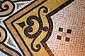 Paris Sorbonne Mosaic82.JPG
