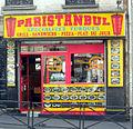Paristanbul.jpg