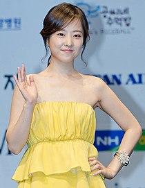 Park Bo-young from acrofan.jpg