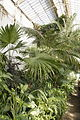 Park Květná zahrada - pavilon22.JPG