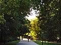 Park Zrodliska1.jpg