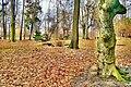 Park w Ruszowie - panoramio.jpg