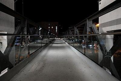 Parkhaus-metropol-1.jpg