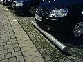 Parkplatzbegrenzung - Front.JPG
