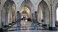 Parliament of Canada, Wellington St, Ottawa (480394) (9447375125).jpg