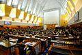Parlimen08.jpg