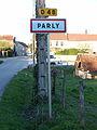 Parly-FR-89-village-01.jpg