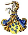 Parma und Piacenza-Stroehl.jpg