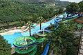 Parque Aquático de Amarante 2018 (3).jpg